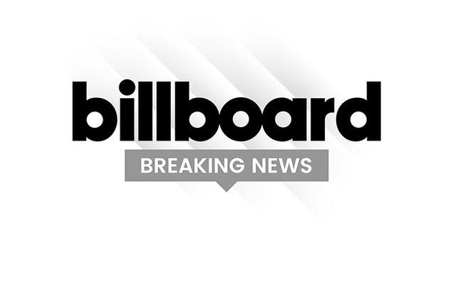breaking-news-death-obit-billboard-650
