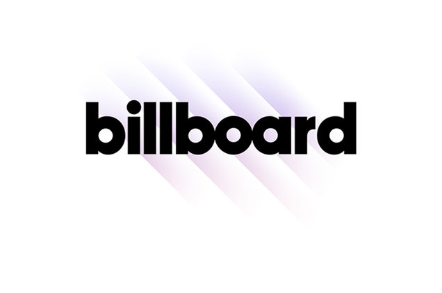 breaking-news-placeholder-billboard-650-1548