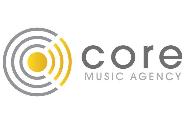 core-music-agency-logo-2018-a-billboard-1548