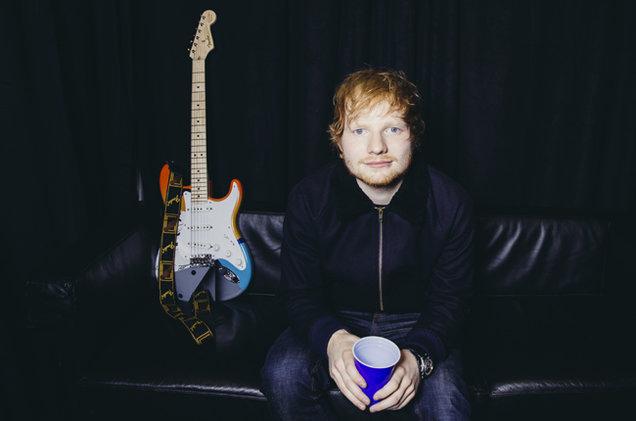 ed-sheeran-jingle-ball-exclusives-2014-billboard-650