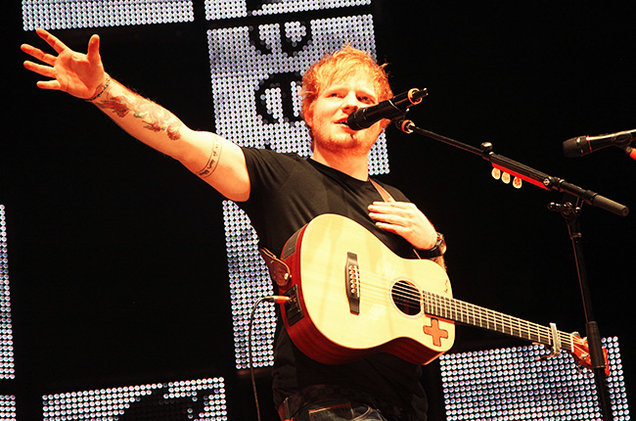 ed-sheeran-madison-square-garden-650-430