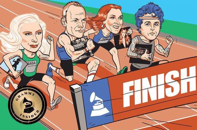 grammy-insider-grammy-race-illo-bb24-2016-billboard-1548