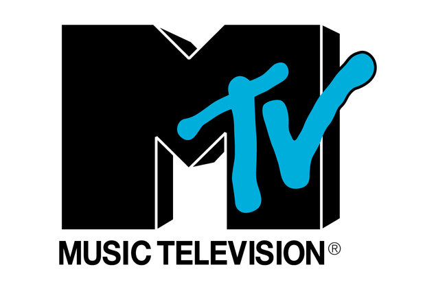 After 30 years, MTV still appeals to the masses | Daily Bruin