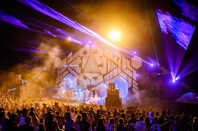 Ocaso Festival 2020