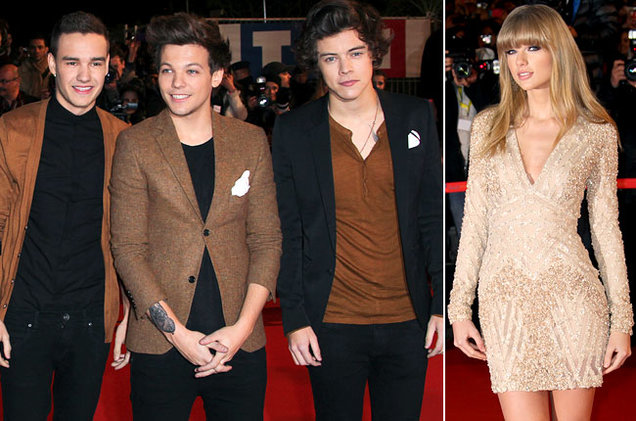 one-direction-taylor-swift-nrj-music-awards-650-430
