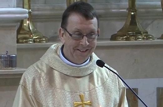 singing-priest