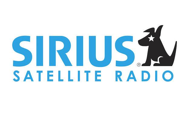 sirius-xm-radio-logo-650px
