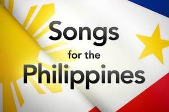 songs-for-the-philippines
