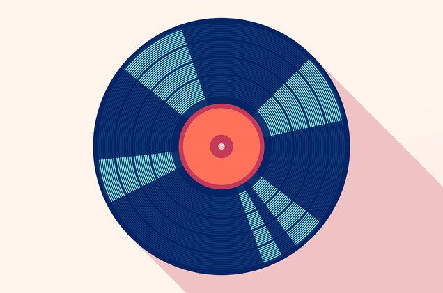 vinyl-fiche-that-2019-U-1548-panneau d'affichage