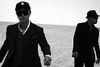 Love Ballads Sweep Into the K-Pop Hot 100