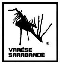 Varese Sarabande, Soundtrack Label, Sold to Cutting Edge Group