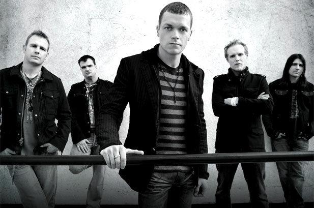 3 Doors Down: 2011 Album Preview