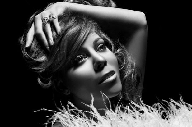Mariah Carey's 'Memoirs' Album Delayed Again