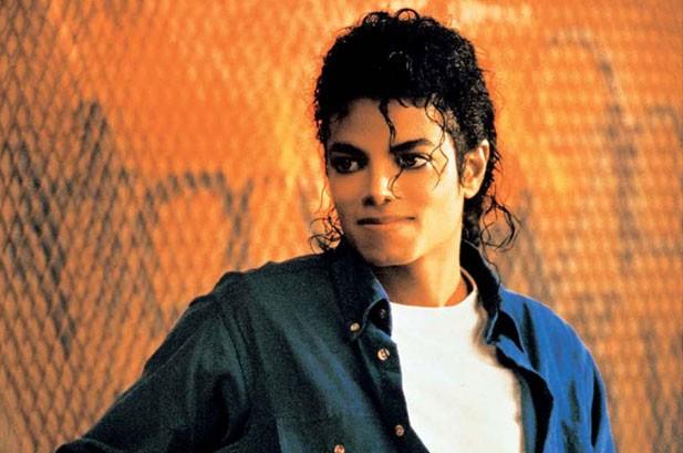'New' Michael Jackson Single Written In 1983