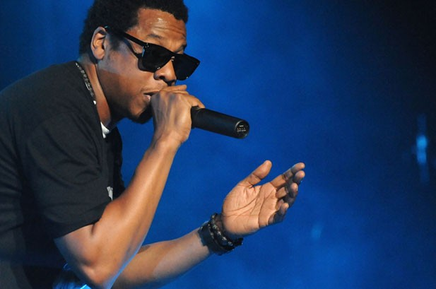 Jay-Z To Appear On 'Oprah,' Announces Free NYC Show Before MSG Concert