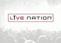 Live Nation Opens Up South Korean Office