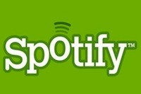 Web Trends: Listen To Spotify's Most Played Song Of 2011