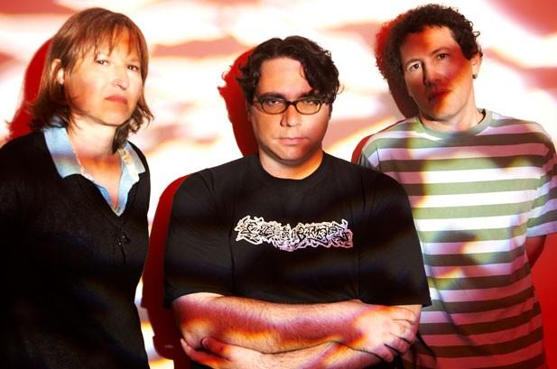 Yo La Tengo's Ira Kaplan Talks 'Popular Songs'