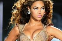 Billboard Bits: Dame Dash, Beyoncé, Ice Cube, Janet Jackson