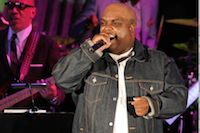 Cee Lo Green's 'F--- You' Reaches Record-Breaking No. 1 On Mainstream Top 40 Chart