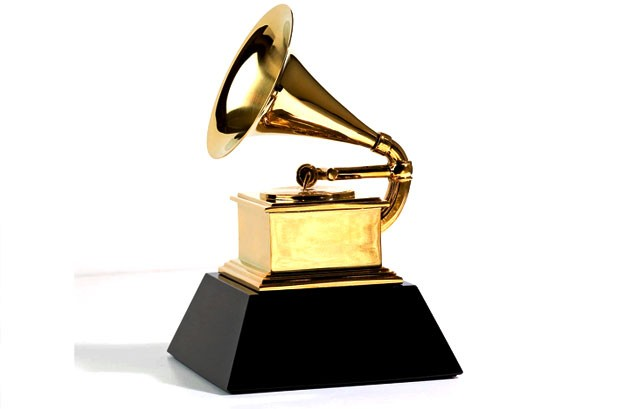 Grammys Announce 2012 Date, Ink 10-Year Deal with CBS