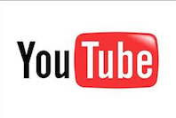 YouTube, NMPA Reach 'Unprecedented' Deal to Pay Independent Music Publishers