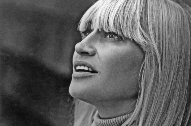 Peter, Paul Honor Mary Travers One Year After Her Passing