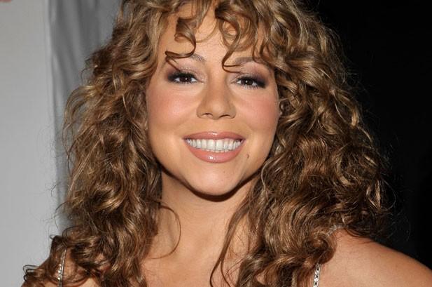 Mariah Carey, Paramore Battling For No. 1 On Billboard 200
