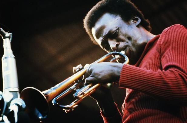 29 Black Music Milestones: Miles Davis Influences Jazz Music