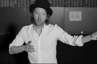 Radiohead's Thom Yorke Signs Administration Deal with Kobalt