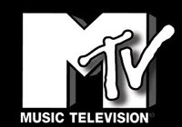 MTV Video Music Awards Set For August 28 in L.A.