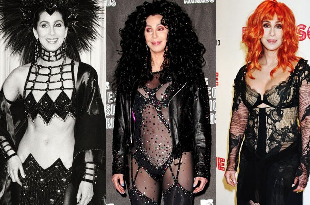 1024279-cher-outrageous-outfits