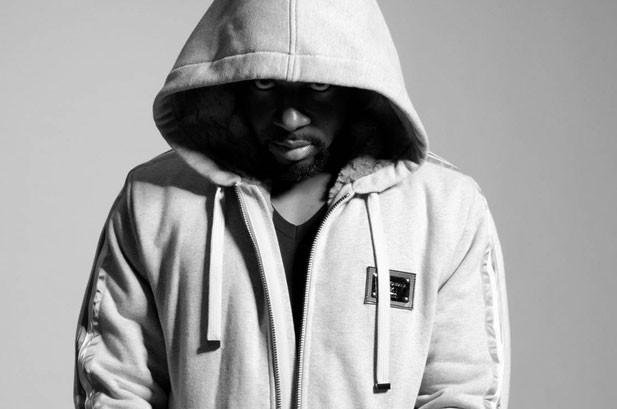 Wyclef Revisits Hip-Hop Roots On 'Toussaint: St. Jean' EP