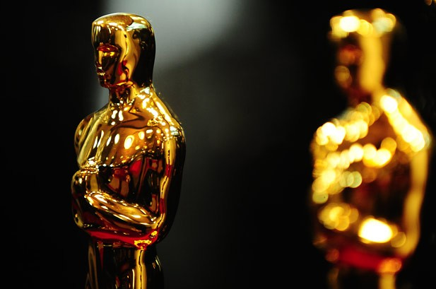 2011 Oscars: A Look At This Year's Music Nominees