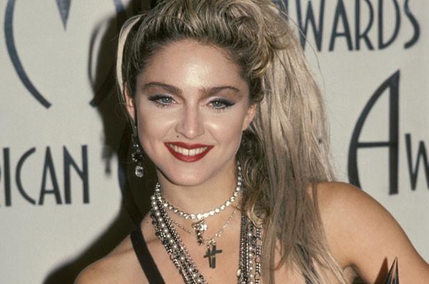 Ask Billboard: Decade-Defining Artists & Songs