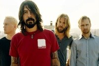 Foo Fighters Announce Special Record Store Day Gig, Album