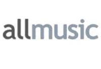 AllMusic.com Folding Into AllRovi.com for One-Stop Entertainment Shop