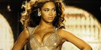 Legal Documents Relating to Beyonce, Mathew Knowles May Shed Light on Singer's New Management, Touring Deals