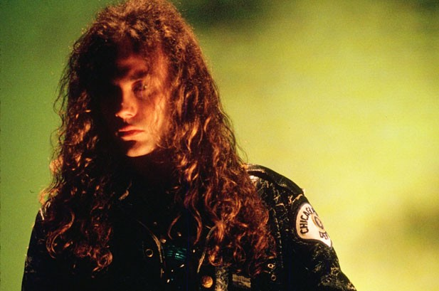 Mike Starr Remembered by Alice in Chains Bandmates, Rockers