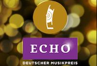 Adele, Bruno Mars, Black Eyed Peas Among Nominees for Germany's Echo Awards