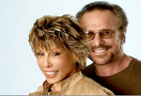 Barry Mann And Cynthia Weil To Receive Johnny Mercer Award At 2011 Songwriters Hall Of Fame Event