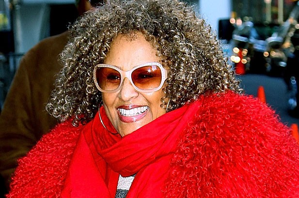 Darlene Love on Rock Hall Induction: 'People Are Hiring Me Now'