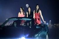 Billboard Bits: Rebecca Black Passes Lady Gaga on YouTube, Mariah Carey Declines 'X Factor' Gig
