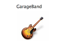 GarageBand for iPad 2 Review: From Garth Brooks to AC/DC and Beyond