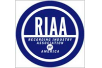 Read: RIAA CEO Mitch Bainwol's Farewell Letter to Music Execs