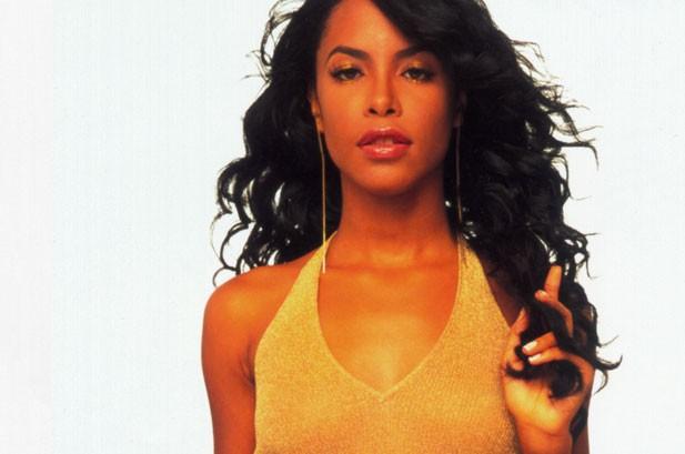 Keyshia Cole, Monica, SWV, Ciara & More Female Singers Talk Aaliyah's Influence