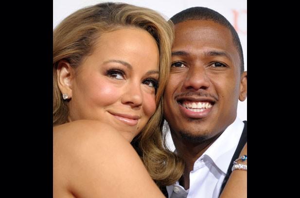 Mariah Carey Confirms: I'm Pregnant