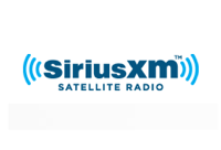 Sirius XM Radio Adds 334,000 Subscribers in Third Quarter