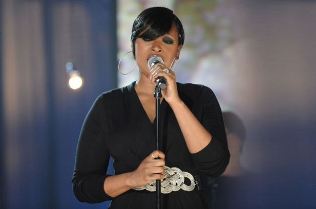 'Hope for Haiti' Songs Climb Hot 100, Ke$ha Still No. 1