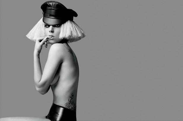 Poll Results: Pop's Sexiest Stars